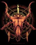 Sacrilegious II