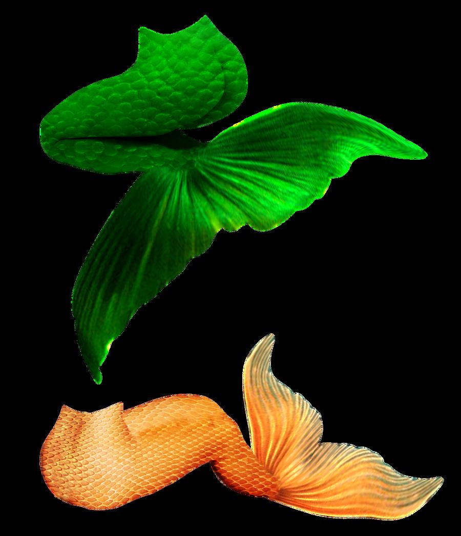 transparent mermaid - photo #35