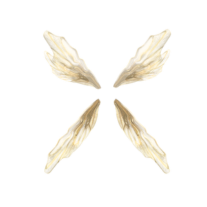Froud Wings png