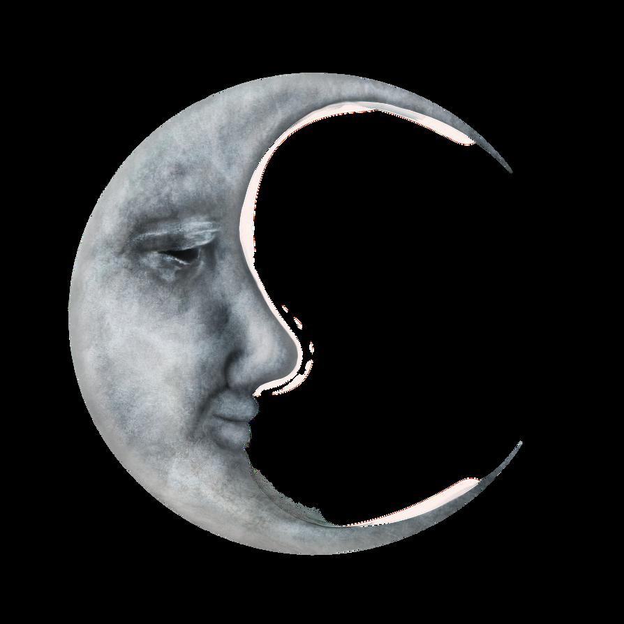 Moon face movie