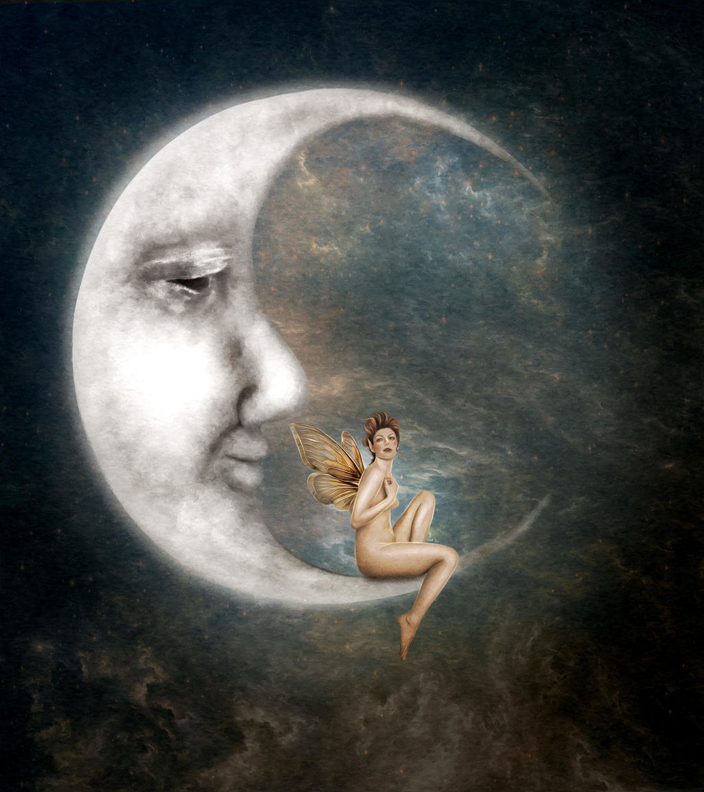 Man In The Moon Pictures 61