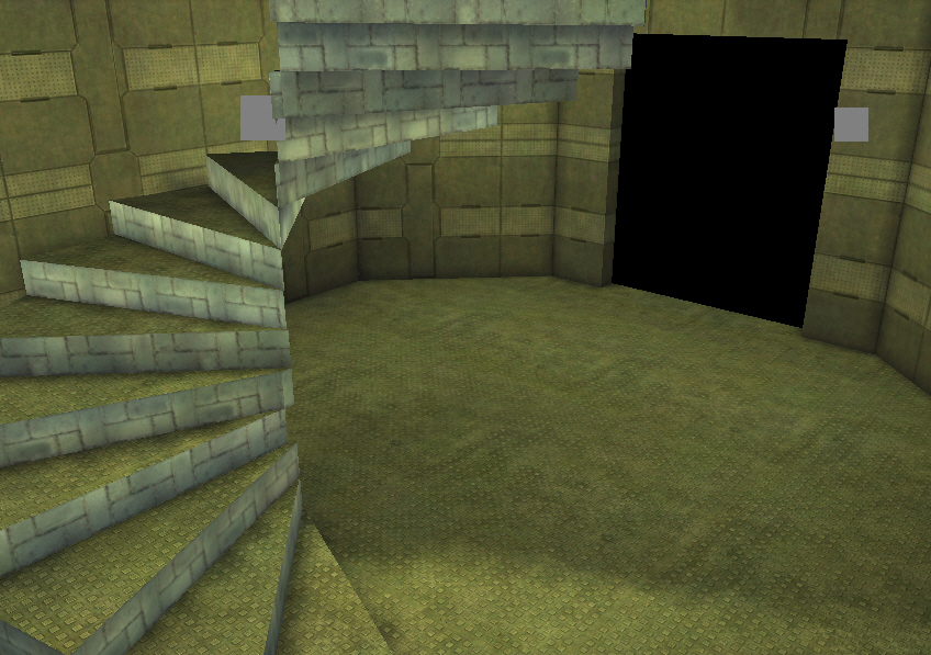 FPS Level Design Screen 20 by Mr-Page