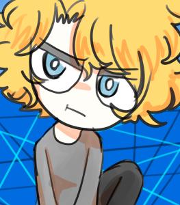 meimeix's Profile Picture