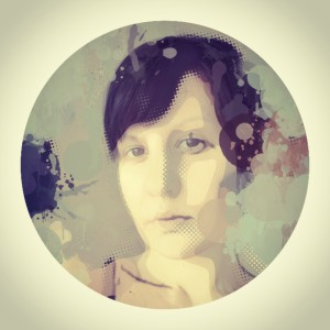 LanaTustich's Profile Picture
