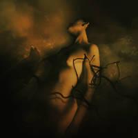Wind by LanaTustich