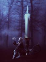 Perfect Night by LanaTustich