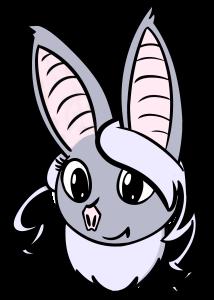 mellowbloom's Profile Picture