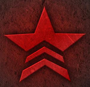 Shotstrider's Profile Picture