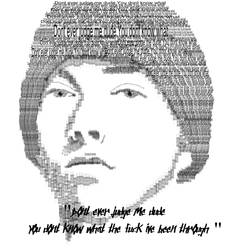 Eminem made out of his quote by brookekight16