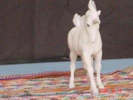 horse 14 by Breyer-Stock