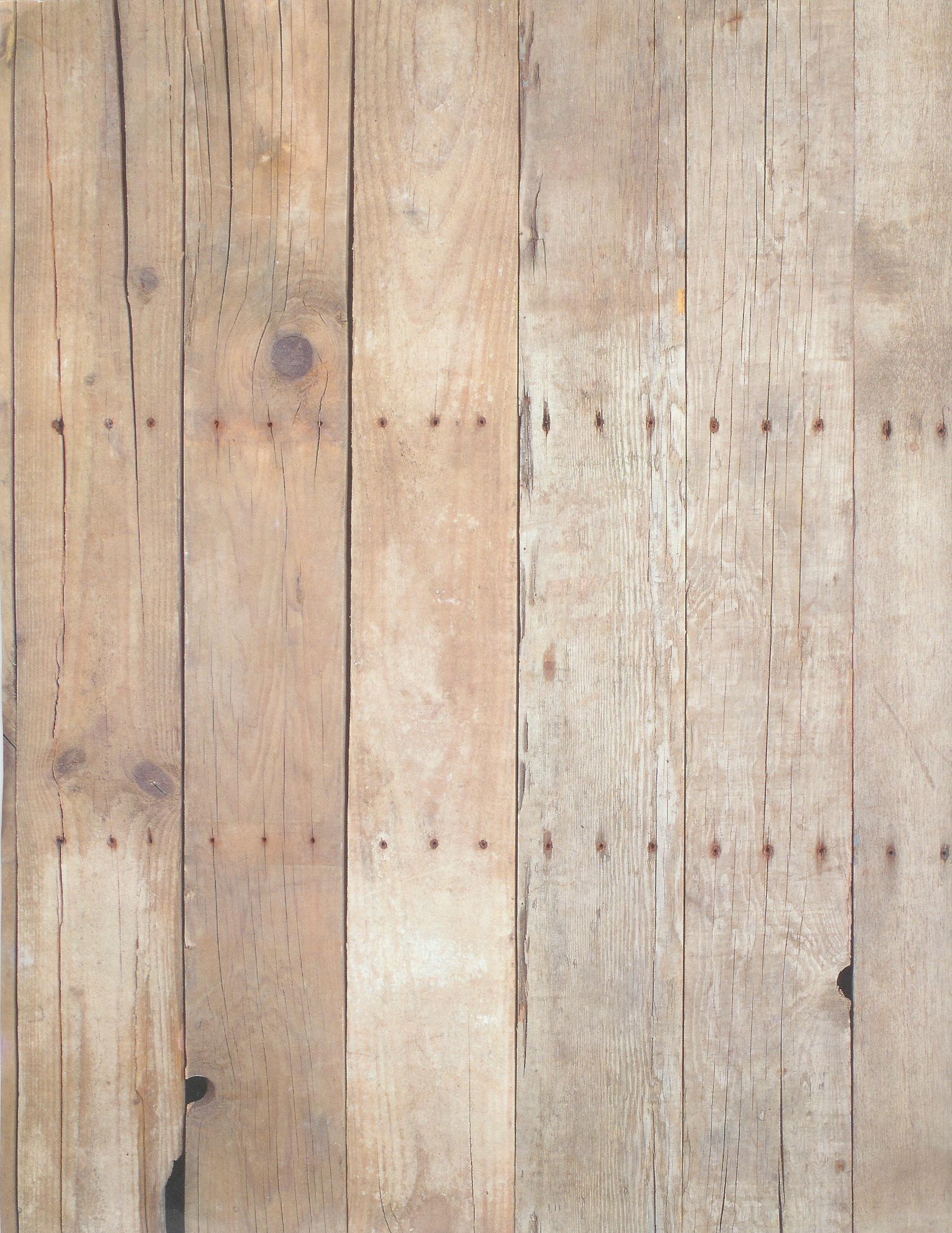 Wood by Breyer-Stock