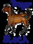 Breyer Stock id