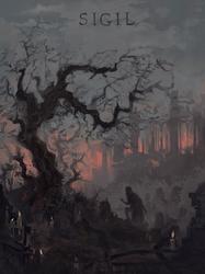 Sigil by Sapfira-Dragon