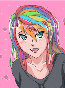 summer54fun54's Profile Picture
