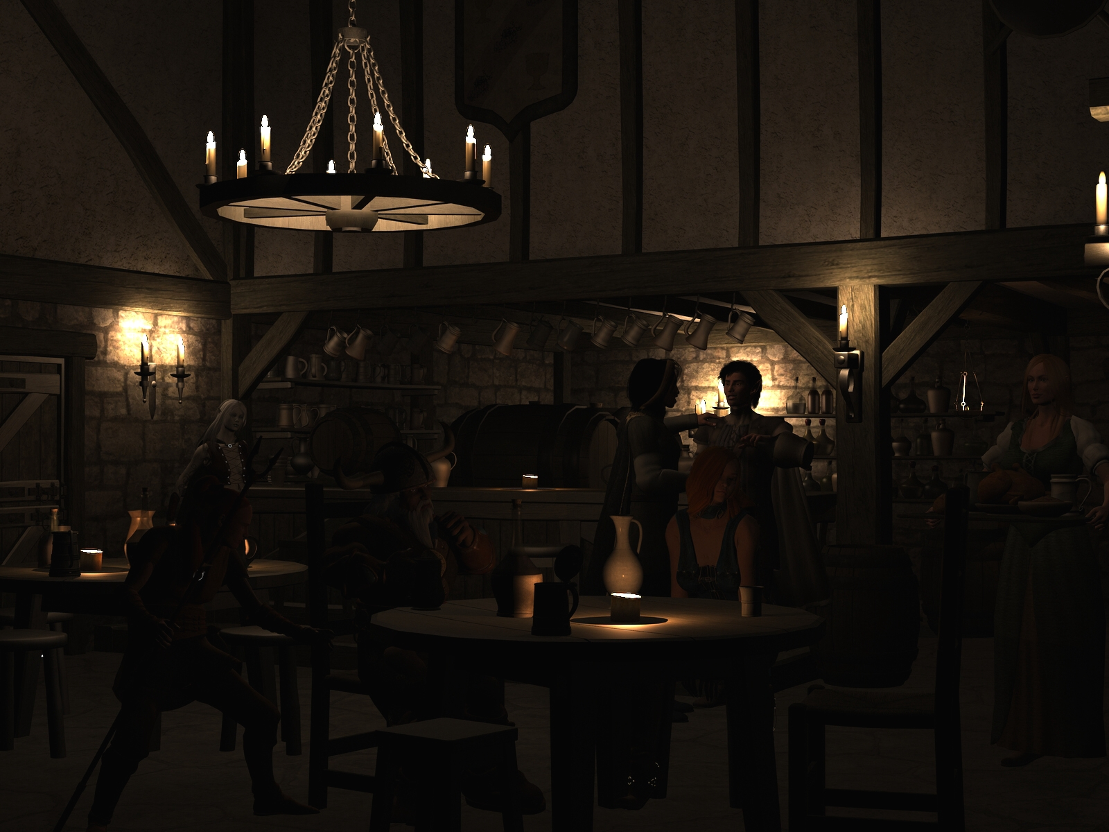 http://orig04.deviantart.net/4666/f/2008/056/2/6/the_gathering__tavern__by_nangel1298.jpg