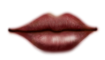 Painting_lips_01