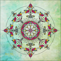 Mandala 5a