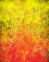 Fireworks of my mind by tZuB