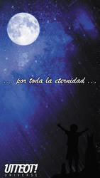 CronicasDeDobleR