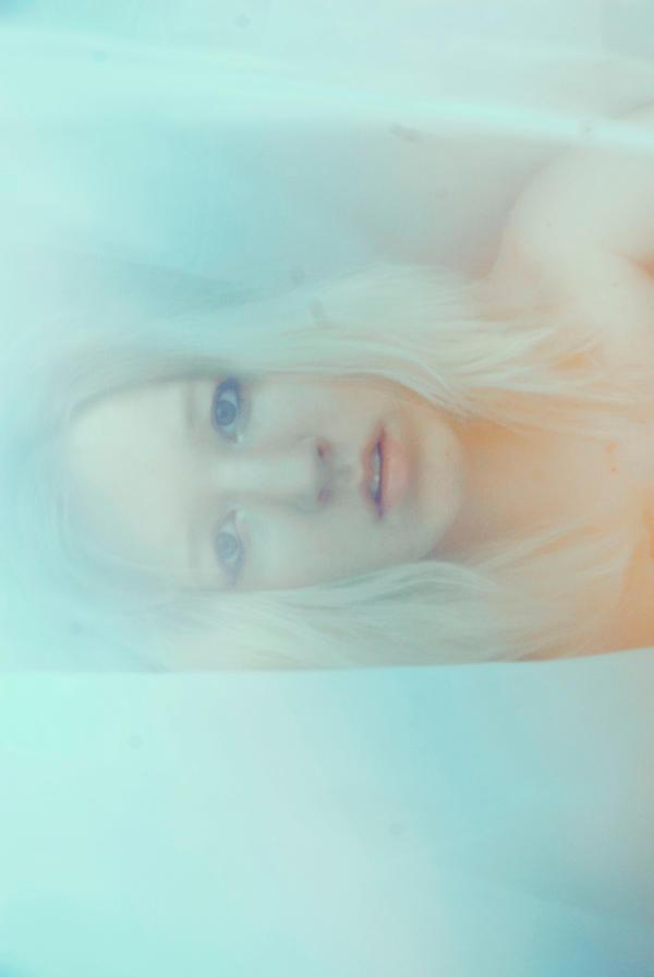 theimagination's Profile Picture