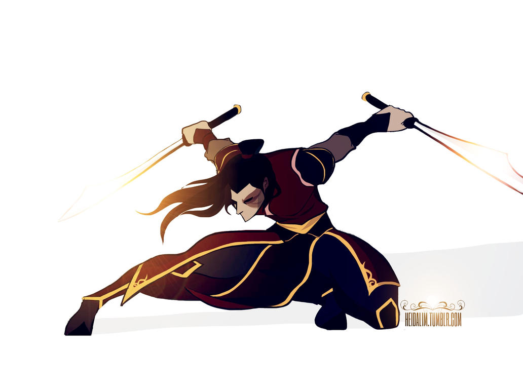 together with Watch besides 2rfz7p together with Firelord Ozai Vs Amon 731026 in addition Bending gif. on legend of korra zuko