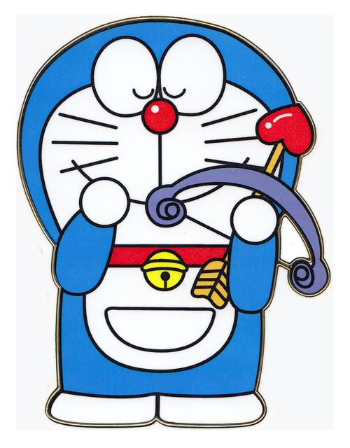 Clipart Doraemon Png Gambar Kartun