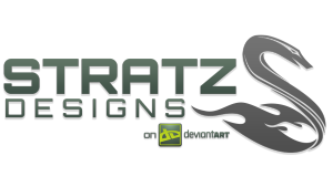 StratzDesigns's Profile Picture