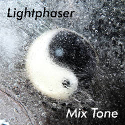 Mix Tone album cover
