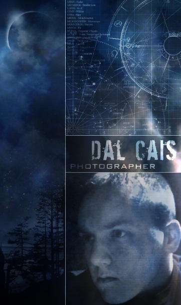 DalCais's Profile Picture