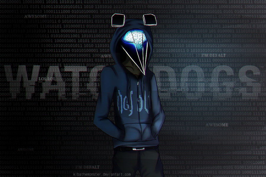 Wrench Approve Watch Dogs