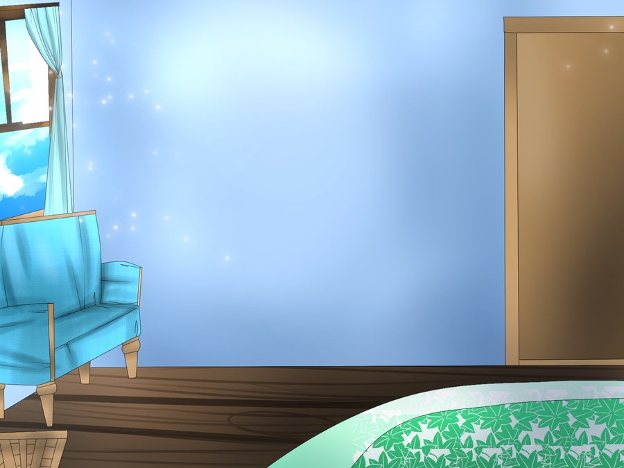 Living Room B FREE BACKGROUND By PokerDragon