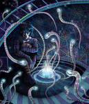 Birth of Space Seed Creator