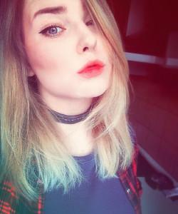 Yana15's Profile Picture