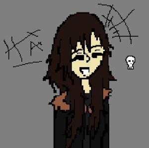 Taijiya-chan's Profile Picture