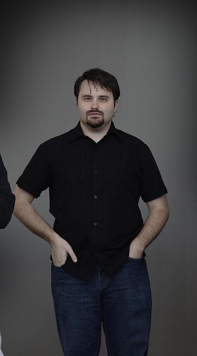 Karl-B's Profile Picture