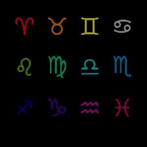 troll symbols