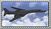 Lance Stamp by LancetheB1