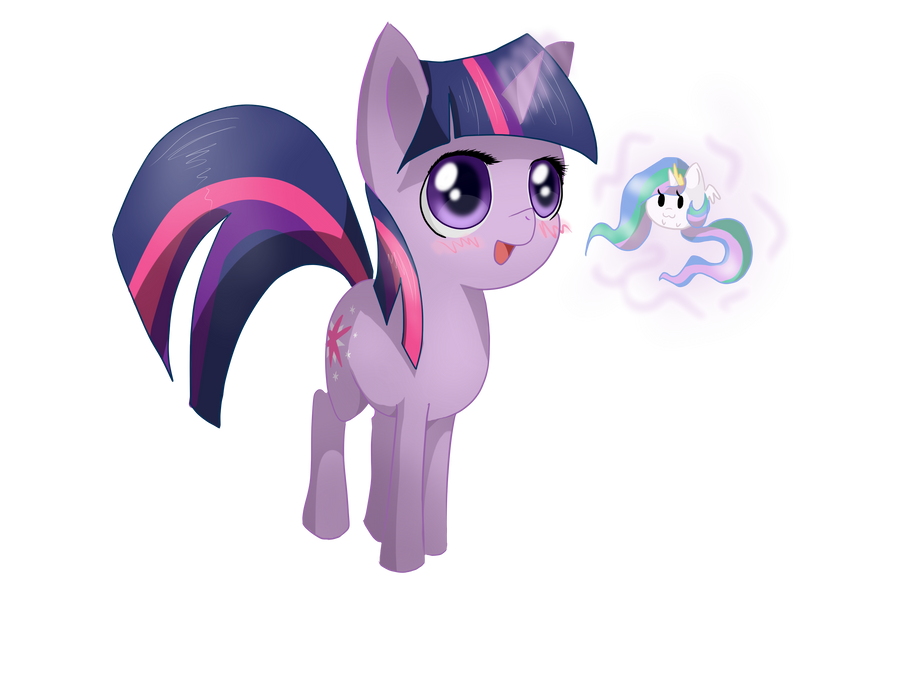 my_little_twilight_by_tomat_in_cup-d51za