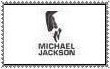 michael jackson stamp 2 by morbidpumpkin