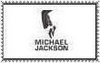 michael jackson stamp 2 by morbidpumpkin