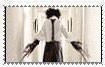 edward stamp by morbidpumpkin