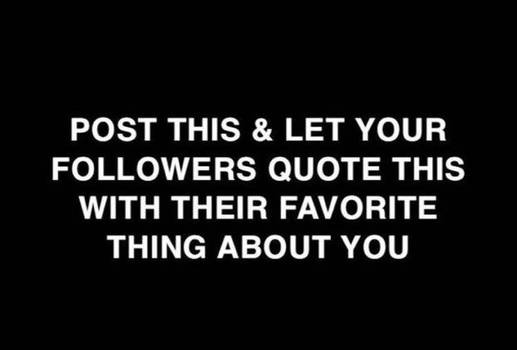 Lets do this