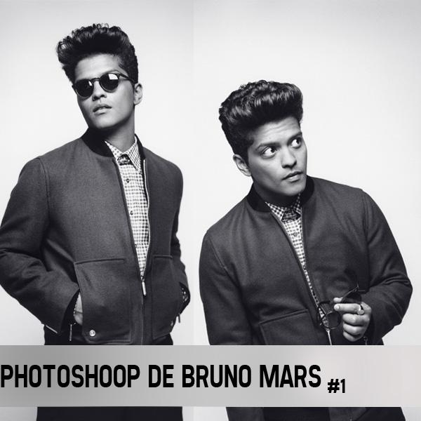 photoshoot de bruno mars 1 by igotsleep on deviantart