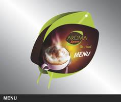 menu aroma by lastnight80