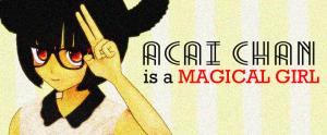 Acai-Chan's Profile Picture