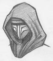 Revan by FancyNancy