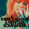hayley williams icons by Fall-Out-M