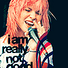 hayley williams 2 icons by Fall-Out-M