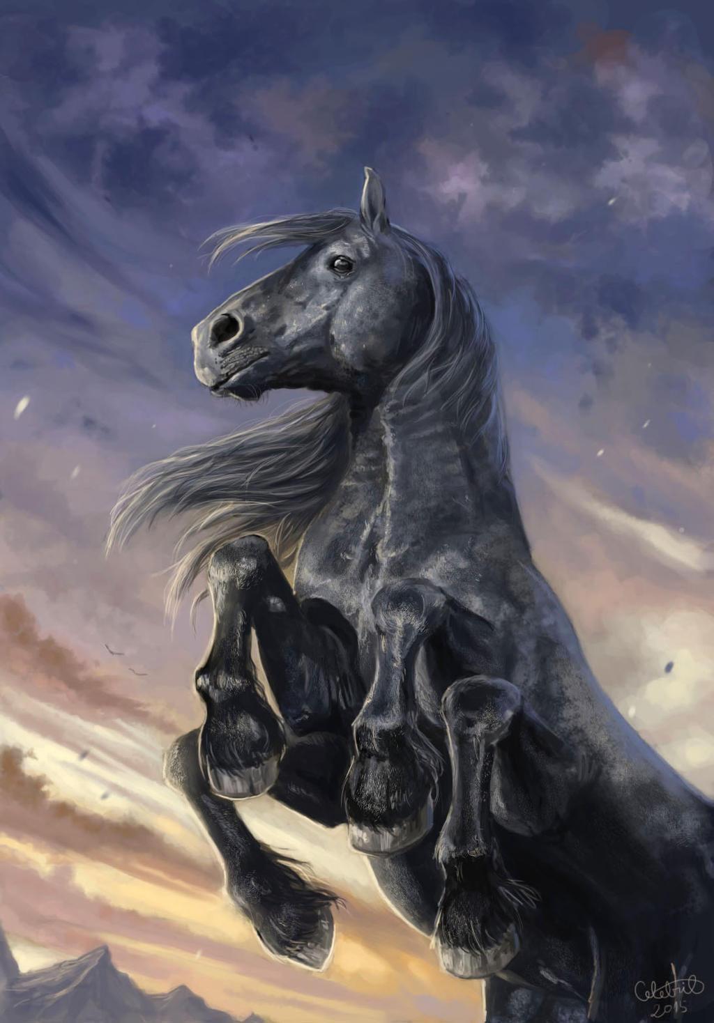 norse mythology favourites by xenopreddragon on deviantart