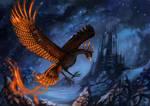 Phoenix Enhanced Form Commission